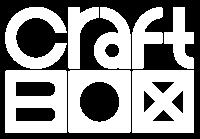 craftbox logo