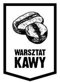 Logo Warsztat Kawy