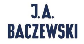 Logo Baczewski