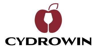 Logo Cydrowin