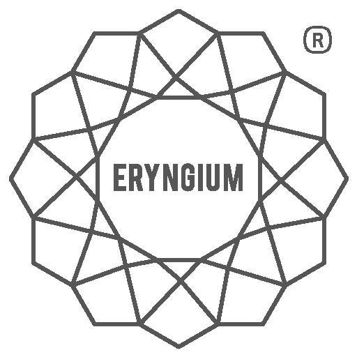 Logo Eryngium