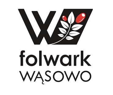 Logo Folwark Wąsowo