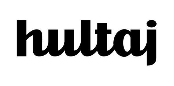 Logo Hultaj