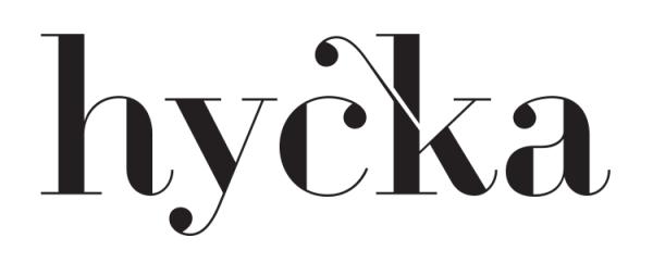 Logo Hyćka