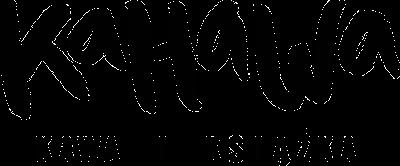 Logo Kahawa