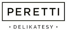 Logo Peretti