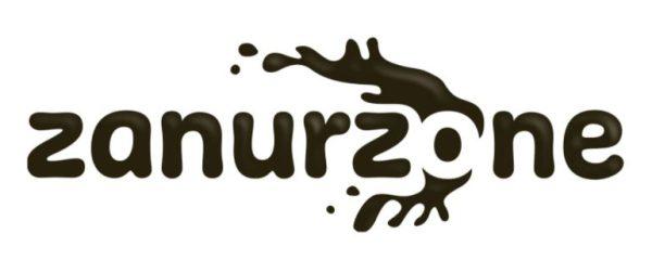 Logo Zanurzone